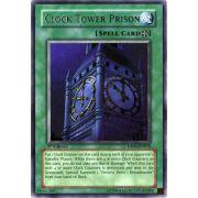 DP05-EN016 Clock Tower Prison Rare