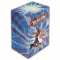 Yu-Gi-Oh Deck Box The Dark Magicians