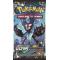 Booster Pokémon Soleil et Lune 5 Ultra Prisme