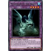 TOCH-EN049 Mudragon of the Swamp Rare