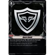 V-TD10/TI01EN Quick Shield Commune (C)