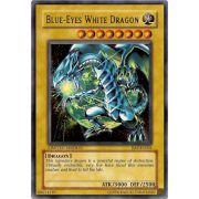 JMP-EN001 Blue-Eyes White Dragon Ultra Rare