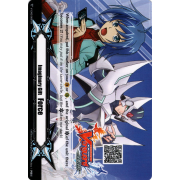 V-GM2/0067EN Imaginary Gift 2 - Force (Aichi Sendou, Blaster Blade) Commune (C)