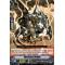 V-EB14/028EN Masergear Dragon Rare (R)