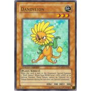 JUMP-EN029 Dandylion Ultra Rare