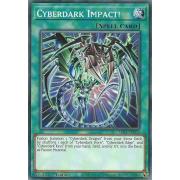 LDS1-EN038 Cyberdark Impact! Commune