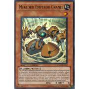 JUMP-EN052 Meklord Emperor Granel Ultra Rare