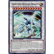 JUMP-EN055 Shooting Quasar Dragon Ultra Rare