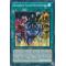 SDSA-EN046 Dimension Fusion Destruction Super Rare