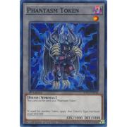 SDSA-EN048 Phantasm Token Commune