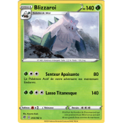 SS02_013/192 Blizzaroi Rare