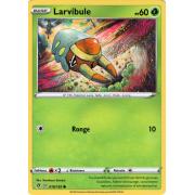SS02_016/192 Larvibule Commune