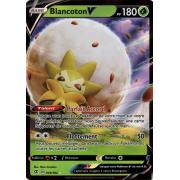 SS02_019/192 Blancoton V Ultra Rare