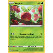 SS02_020/192 Verpom Commune