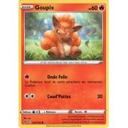 SS02_024/192 Goupix Commune