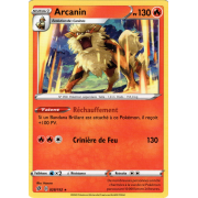 SS02_028/192 Arcanin Rare