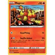 SS02_029/192 Magmar Commune