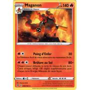 SS02_030/192 Maganon Rare
