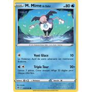SS02_037/192 M. Mime de Galar Commune