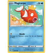 SS02_039/192 Magicarpe Commune