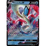 SS02_043/192 Milobellus V Ultra Rare