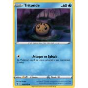 SS02_044/192 Tritonde Commune