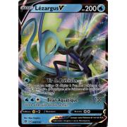 SS02_049/192 Lézargus V Ultra Rare