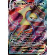 SS02_050/192 Lézargus VMAX Ultra Rare