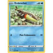 SS02_052/192 Embrochet Commune