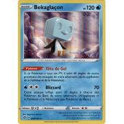 SS02_054/192 Bekaglaçon Holo Rare