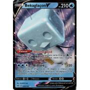 SS02_055/192 Bekaglaçon V Ultra Rare