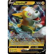 SS02_067/192 Fulgudog V Ultra Rare