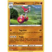 SS02_098/192 Charmina Peu commune