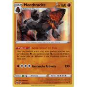 SS02_107/192 Monthracite Holo Rare