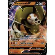 SS02_108/192 Dunaconda V Ultra Rare