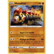 SS02_109/192 Hexadron Peu commune