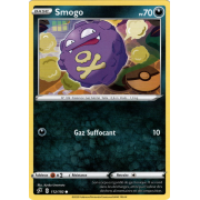 SS02_112/192 Smogo Commune