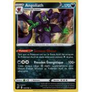 SS02_125/192 Angoliath Holo Rare