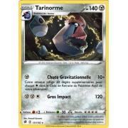 SS02_131/192 Tarinorme Rare