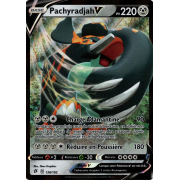 SS02_136/192 Pachyradjah V Ultra Rare