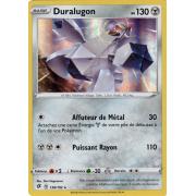 SS02_138/192 Duralugon Holo Rare