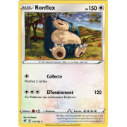 SS02_141/192 Ronflex Rare