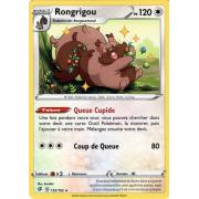 SS02_152/192 Rongrigou Rare
