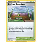 SS02_170/192 Stade de Greenbury Peu commune