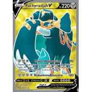 SS02_187/192 Pachyradjah V Full Art Ultra Rare