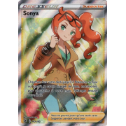 SS02_192/192 Sonya Full Art Ultra Rare