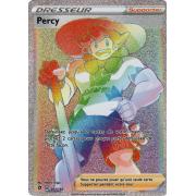 SS02_201/192 Percy Hyper Rare