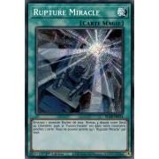 BLAR-FR014 Rupture Miracle Secret Rare