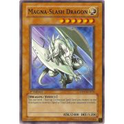 DP07-EN010 Magna-Slash Dragon Commune