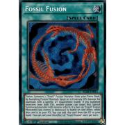 BLAR-EN011 Fossil Fusion Secret Rare